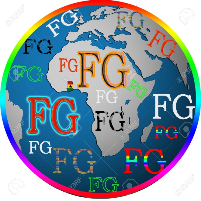 Rencontre francophone au ghana